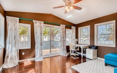 Home SOLD in New Hope! 6033 Gettysburg Avenue!