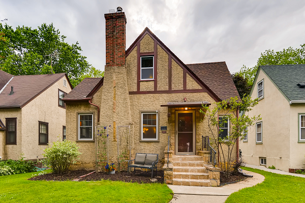 Another COMO PARK home SOLD – 1543 Holton Street!
