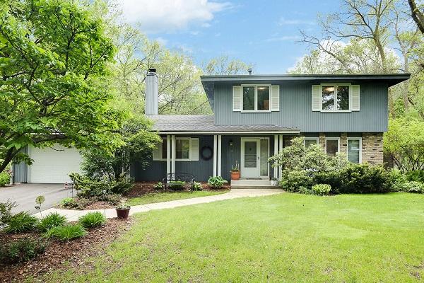 Birchwood Village home SOLD – 9 White Pine Lane!