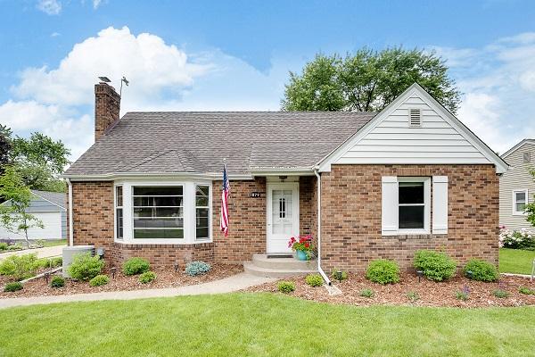Roseville home SOLD – 1879 Chatsworth Street!