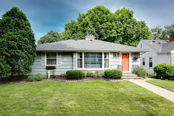 Minneapolis home SOLD – 5841 11th Avenue South!