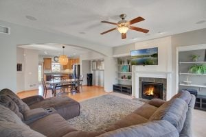 SOLD in Woodbury!