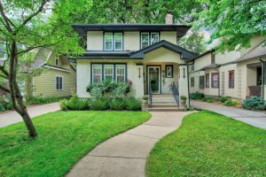 HOME SOLD in Minneapolis!