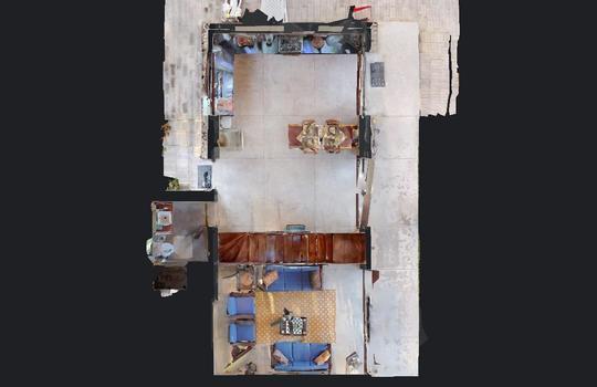 Casa-Pimental-11282019_225131