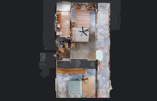 Casa-Pimental-11282019_225151