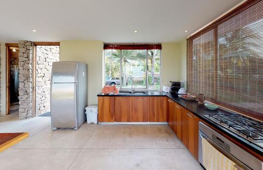 Casa-Pimental-Cocina(2)