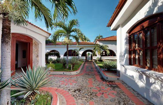 San-Blas-Entrada