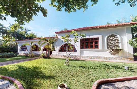 San-Blas-Vista-Casa-Central