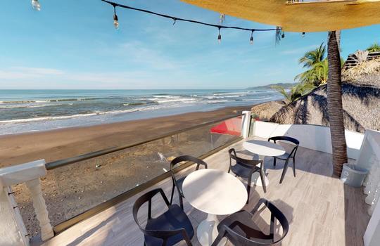 San-Blas-Vista-Deck