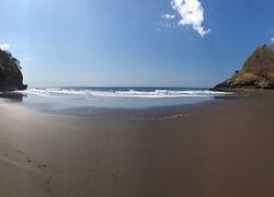Playa de Shalpa