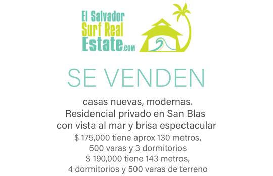 CASA SAN BLAS VISTA AL MAR-01