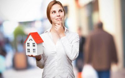 Things You Shouldn't Do When Buying a Home