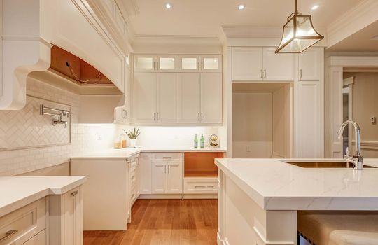 Hickory—Kitchen-4