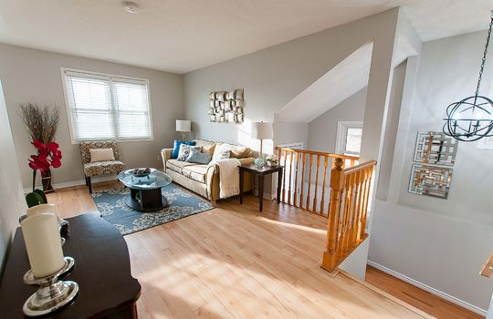 OPEN HOUSE - 46 Empire Crescent Courtice
