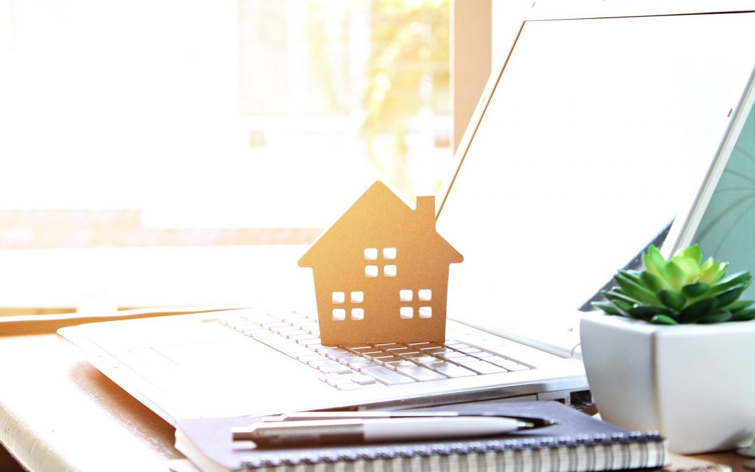 Get An Early Start On Selling Your Home
