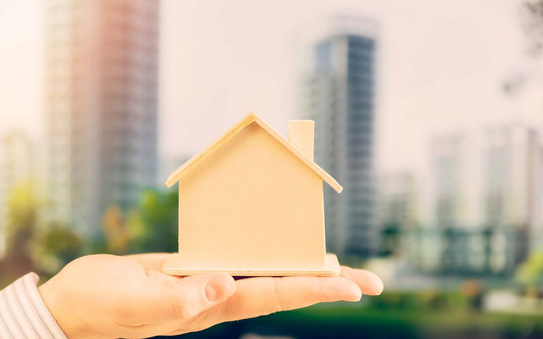 How To Buy a Home in a Competitive Neighbourhood