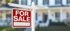 Getting an early start on selling your home