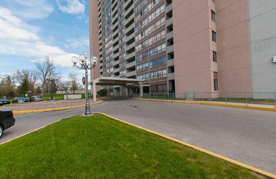 3380 Eglinton Ave E., #1680, Toronto