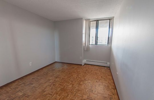 3380 Eglinton Ave E., #1680, Toronto - Bedroom 2