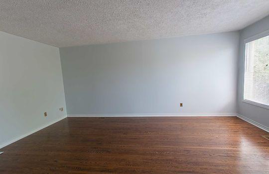 572 Veterans Rd., Oshawa - Family Room