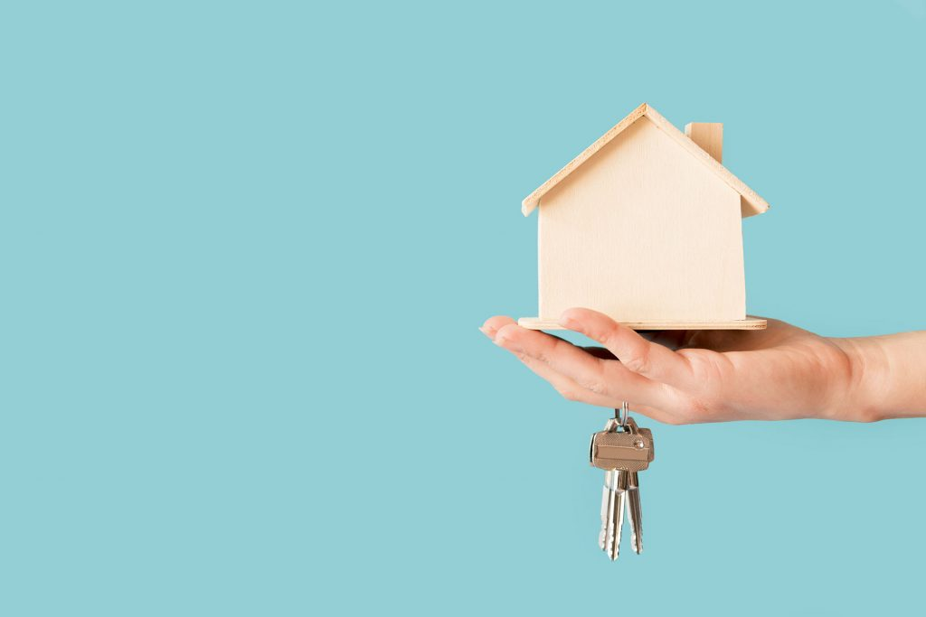 Are Your Considering Selling Your Home