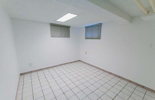 121 Belgravia Avenue, Toronto - Bedroom 3