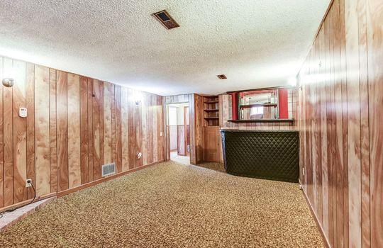 Rec Room - 361 Gliddon Ave., Oshawa