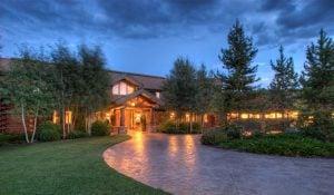 27680 Beaver Ridge Rd., Steamboat Springs real estate