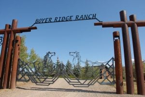 27680 Beaver Ridge Rd
