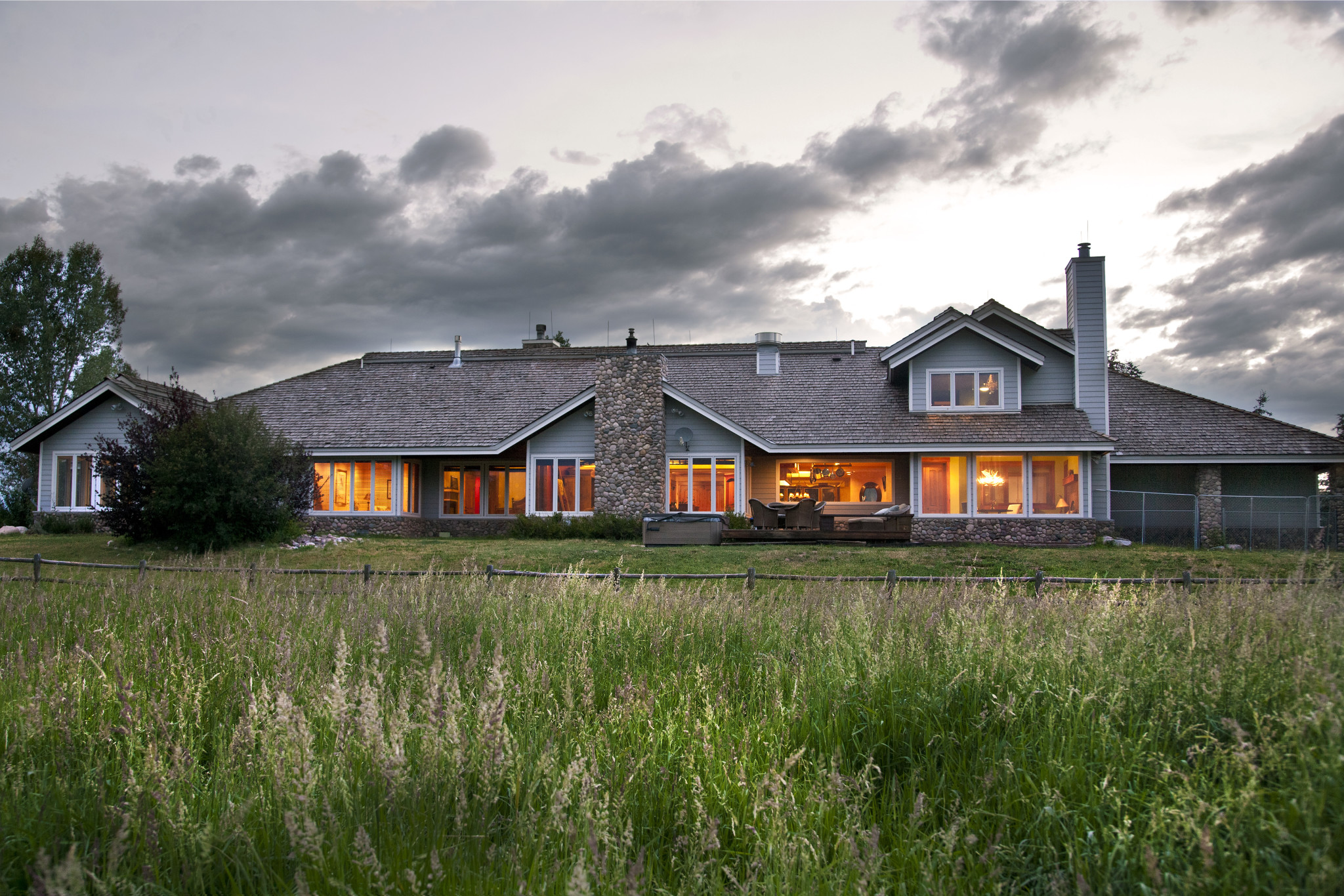 32750 County Road 14 Steamboat Springs, CO