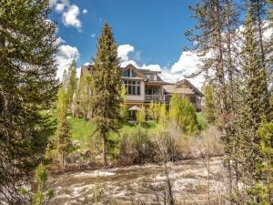 31325 County Road 64SOLD for $1,100,000 Click HERE for more information on this home