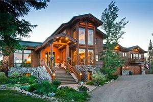 Steamboat Springs Real Estate