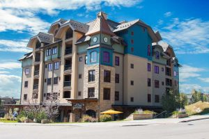 steamboat springs real estate market