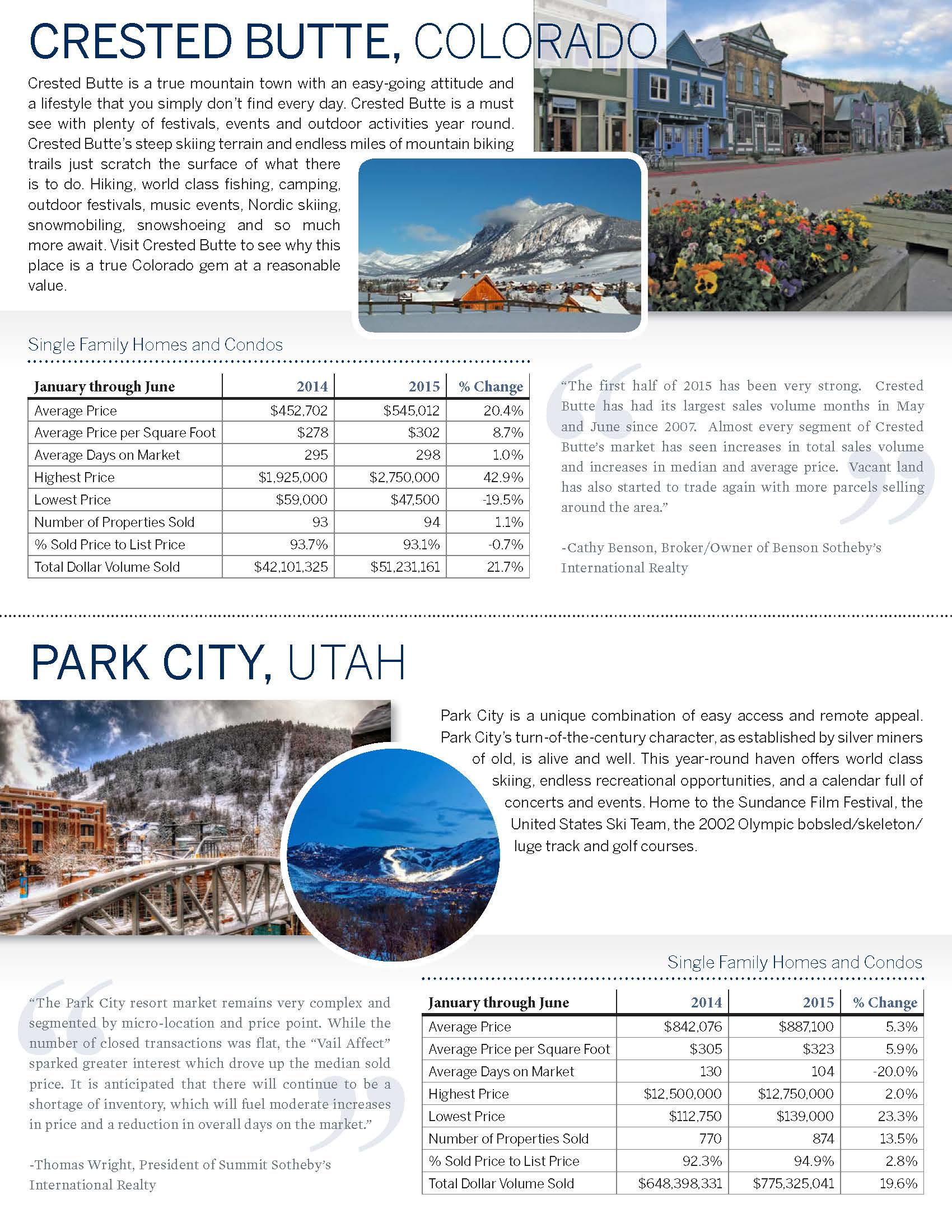 SSIR_ResortReport2015e_Page_5