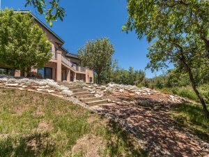 27355 E Whitewood Drive Steamboat Springs , CO