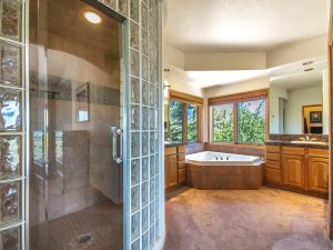 27355 E Whitewood Dr Steamboat Springs , CO