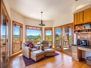 27355 E Whitewood Dr, Steamboat Springs real estate