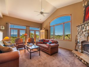 27355 E Whitewood Dr, Steamboat Springs Colorado