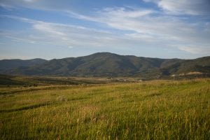 Acreage of 30450 Triple B Lane, Steamboat Springs, Colorado
