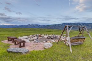 30450 Triple B Lane, Steamboat Springs, Colorado