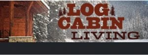 Steamboat Springs on an episode of Log Cabin Living