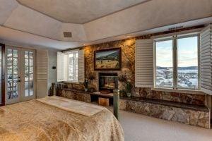 11_Master Bedroom2 (Small)