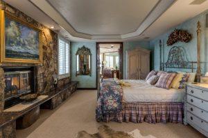 19_Austen Suite (Small)
