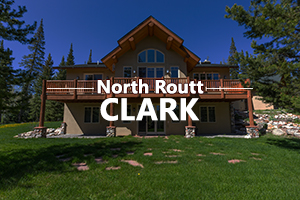 Click for Clark real estate