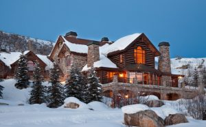 For Sale: 2275 Golf View Way, Steamboat Springs, CO
