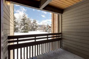 Porch (Small)