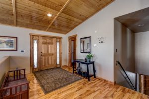 Entry of 27382 Winchester Court