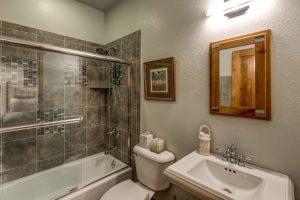 Bath in 31485 Deerwood Ranch