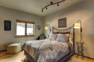 Bedroom in 31485 Deerwood Ranch