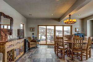 31485 Deerwood Ranch